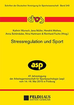 Cover: https://exlibris.azureedge.net/covers/9783/8802/0621/2/9783880206212xl.jpg