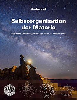 Cover: https://exlibris.azureedge.net/covers/9783/8802/1436/1/9783880214361xl.jpg