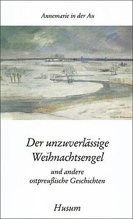 Cover: https://exlibris.azureedge.net/covers/9783/8804/2475/3/9783880424753xl.jpg
