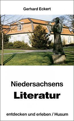 Cover: https://exlibris.azureedge.net/covers/9783/8804/2524/8/9783880425248xl.jpg