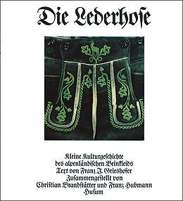 Cover: https://exlibris.azureedge.net/covers/9783/8804/2762/4/9783880427624xl.jpg