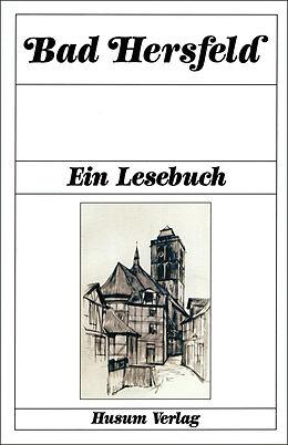 Cover: https://exlibris.azureedge.net/covers/9783/8804/2827/0/9783880428270xl.jpg
