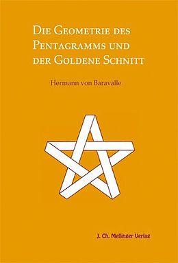 Cover: https://exlibris.azureedge.net/covers/9783/8806/9005/9/9783880690059xl.jpg