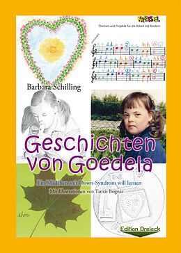 Cover: https://exlibris.azureedge.net/covers/9783/8806/9771/3/9783880697713xl.jpg