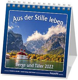 Cover: https://exlibris.azureedge.net/covers/9783/8808/7895/2/9783880878952xl.jpg