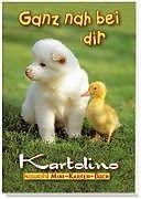Cover: https://exlibris.azureedge.net/covers/9783/8808/7988/1/9783880879881xl.jpg