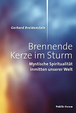 Cover: https://exlibris.azureedge.net/covers/9783/8809/5305/5/9783880953055xl.jpg