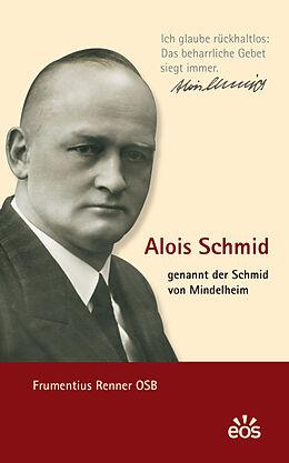 Cover: https://exlibris.azureedge.net/covers/9783/8809/6569/0/9783880965690xl.jpg