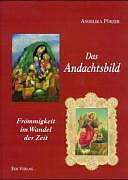 Cover: https://exlibris.azureedge.net/covers/9783/8809/6581/2/9783880965812xl.jpg
