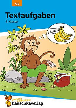 Cover: https://exlibris.azureedge.net/covers/9783/8810/0053/6/9783881000536xl.jpg