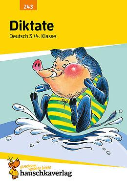 Cover: https://exlibris.azureedge.net/covers/9783/8810/0243/1/9783881002431xl.jpg