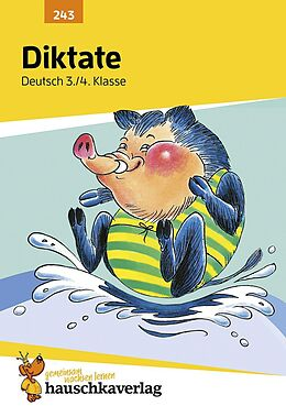 Cover: https://exlibris.azureedge.net/covers/9783/8810/0919/5/9783881009195xl.jpg