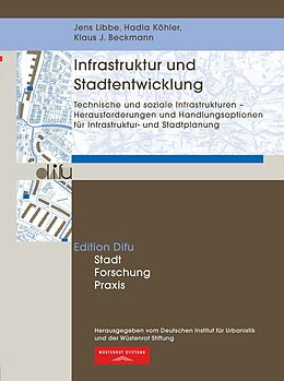 Cover: https://exlibris.azureedge.net/covers/9783/8811/8603/2/9783881186032xl.jpg