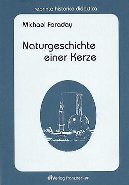 Cover: https://exlibris.azureedge.net/covers/9783/8812/0010/3/9783881200103xl.jpg