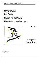 Cover: https://exlibris.azureedge.net/covers/9783/8812/0229/9/9783881202299xl.jpg