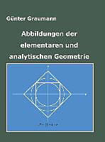 Cover: https://exlibris.azureedge.net/covers/9783/8812/0830/7/9783881208307xl.jpg