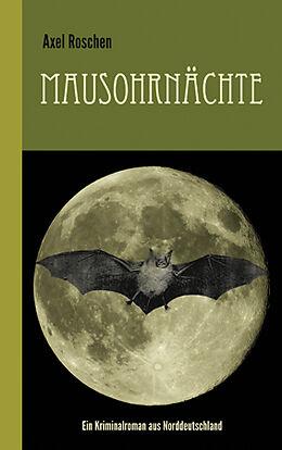 Cover: https://exlibris.azureedge.net/covers/9783/8813/2323/9/9783881323239xl.jpg