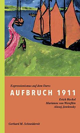Cover: https://exlibris.azureedge.net/covers/9783/8813/2325/3/9783881323253xl.jpg