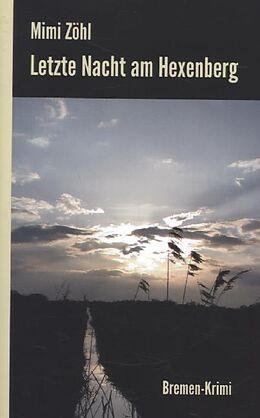 Cover: https://exlibris.azureedge.net/covers/9783/8813/2984/2/9783881329842xl.jpg