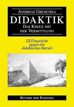 Cover: https://exlibris.azureedge.net/covers/9783/8817/8165/7/9783881781657xl.jpg