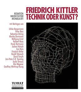 Cover: https://exlibris.azureedge.net/covers/9783/8817/8540/2/9783881785402xl.jpg