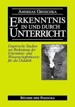 Cover: https://exlibris.azureedge.net/covers/9783/8817/8766/6/9783881787666xl.jpg