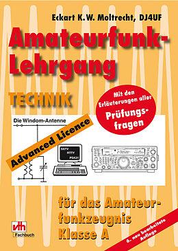 Cover: https://exlibris.azureedge.net/covers/9783/8818/0389/2/9783881803892xl.jpg