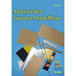 Cover: https://exlibris.azureedge.net/covers/9783/8818/0742/5/9783881807425xl.jpg