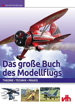 Cover: https://exlibris.azureedge.net/covers/9783/8818/0793/7/9783881807937xl.jpg