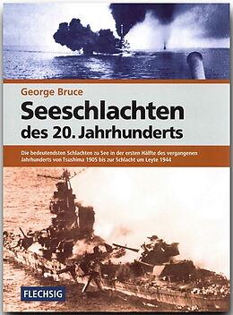 Cover: https://exlibris.azureedge.net/covers/9783/8818/9506/4/9783881895064xl.jpg