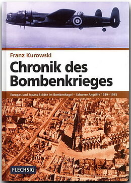 Cover: https://exlibris.azureedge.net/covers/9783/8818/9631/3/9783881896313xl.jpg