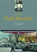 Cover: https://exlibris.azureedge.net/covers/9783/8818/9783/9/9783881897839xl.jpg