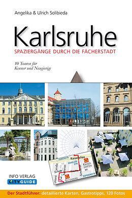 Cover: https://exlibris.azureedge.net/covers/9783/8819/0325/7/9783881903257xl.jpg