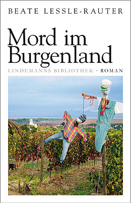 Cover: https://exlibris.azureedge.net/covers/9783/8819/0547/3/9783881905473xl.jpg