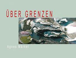 Cover: https://exlibris.azureedge.net/covers/9783/8819/0762/0/9783881907620xl.jpg