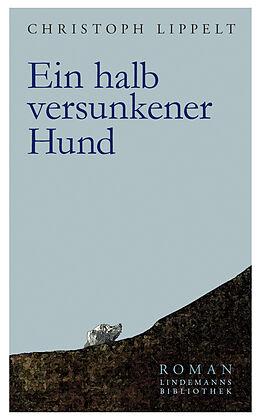 Cover: https://exlibris.azureedge.net/covers/9783/8819/0848/1/9783881908481xl.jpg