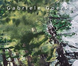 Cover: https://exlibris.azureedge.net/covers/9783/8819/0941/9/9783881909419xl.jpg