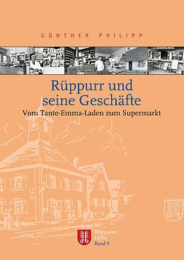 Cover: https://exlibris.azureedge.net/covers/9783/8819/0942/6/9783881909426xl.jpg