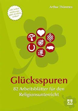 Cover: https://exlibris.azureedge.net/covers/9783/8820/7408/6/9783882074086xl.jpg