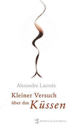 Cover: https://exlibris.azureedge.net/covers/9783/8822/1033/0/9783882210330xl.jpg