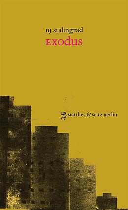 Cover: https://exlibris.azureedge.net/covers/9783/8822/1071/2/9783882210712xl.jpg