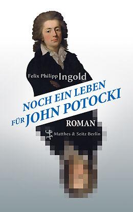 Cover: https://exlibris.azureedge.net/covers/9783/8822/1075/0/9783882210750xl.jpg