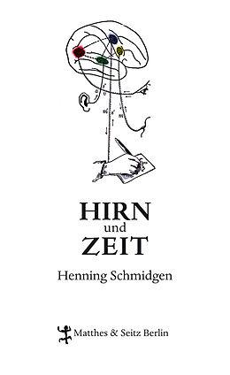 Cover: https://exlibris.azureedge.net/covers/9783/8822/1115/3/9783882211153xl.jpg