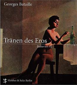 Cover: https://exlibris.azureedge.net/covers/9783/8822/1216/7/9783882212167xl.jpg