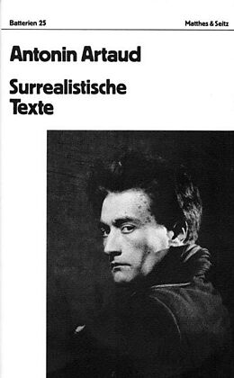 Cover: https://exlibris.azureedge.net/covers/9783/8822/1227/3/9783882212273xl.jpg