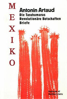 Cover: https://exlibris.azureedge.net/covers/9783/8822/1259/4/9783882212594xl.jpg