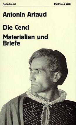 Cover: https://exlibris.azureedge.net/covers/9783/8822/1296/9/9783882212969xl.jpg