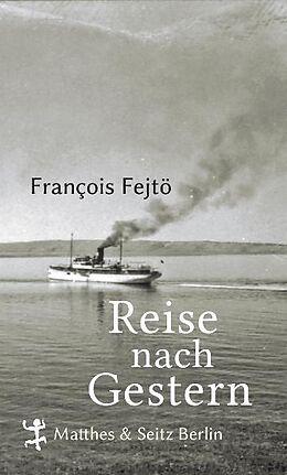 Cover: https://exlibris.azureedge.net/covers/9783/8822/1552/6/9783882215526xl.jpg