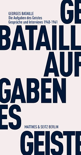 Cover: https://exlibris.azureedge.net/covers/9783/8822/1597/7/9783882215977xl.jpg