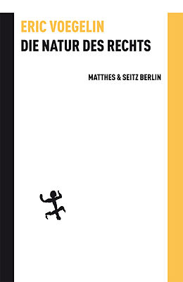 Cover: https://exlibris.azureedge.net/covers/9783/8822/1617/2/9783882216172xl.jpg